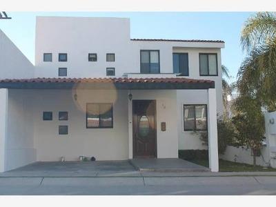 Casa Sola En Venta Rancho Santa Monica Sierra Ambar