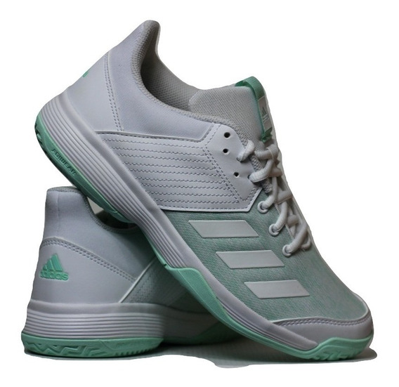 Tênis adidas Ligra 6 Volêi - Bc1035