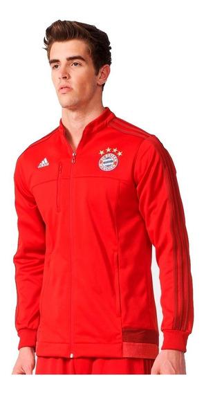 adidas Originals Chaqueta Anthem Fc Bayern Munich 40verds