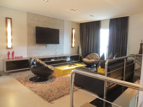 Casa Em Aparecida, Santos/sp De 212m² 3 Quartos À Venda Por R$ 1.100.000,00 - Ca353037