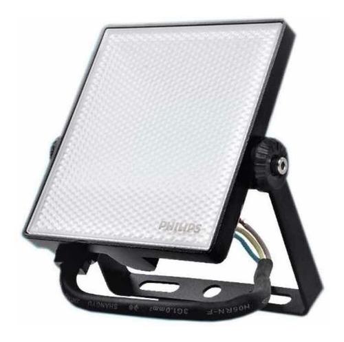 Foco Reflector   Led 20w  Philips  Luz  Fria