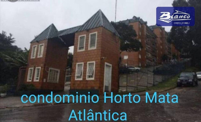 Oportunidade! Amplo Apto. 3 Dormitórios (sendo 1 Suíte) Próximo Ao Sonda Vila Rio De Janeiro - Ap3595