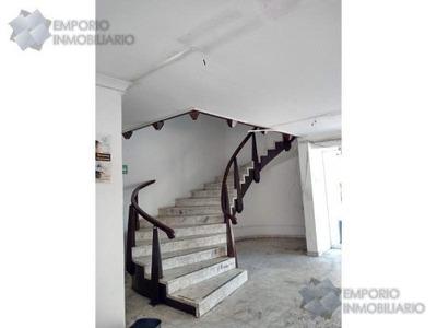 Casa Renta Residencial Victoria $120,000 A257 E1