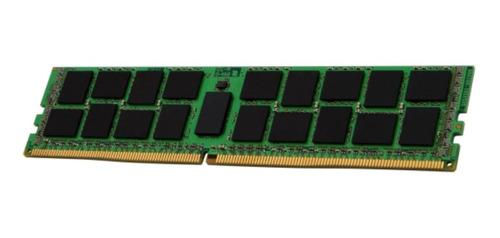 Memória RAM  32GB 1x32GB Kingston KTD-PE424/32G