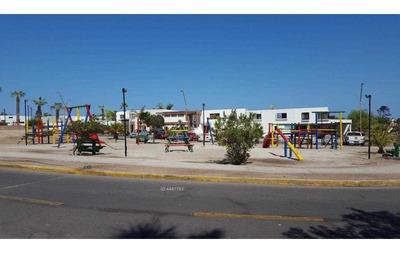 Avenida Arturo Prat Chacón 4475