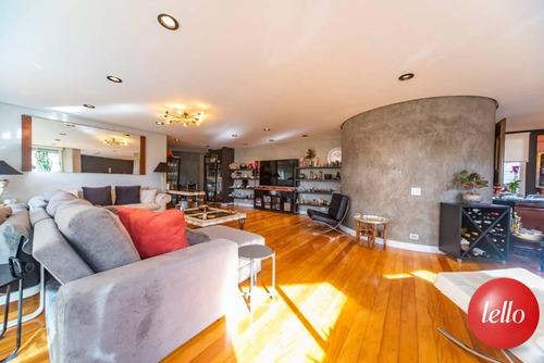 Imagem 1 de 30 de Apartamento - Ref: 226880
