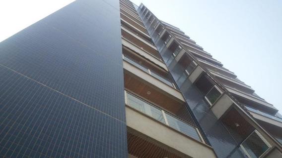 Lindo Apartamento Super Novo,areá De Lazer Completa - Ap0397