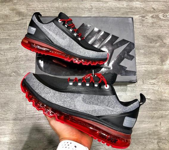 Tenis Zapatillas Nike Air Max Hombre