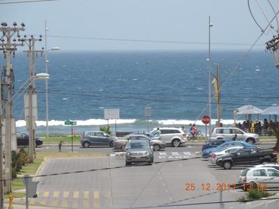 Nuevo Con Vista Al Mar