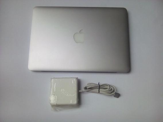 Macbook Pro 13.3 Early 2013 (repuesto)