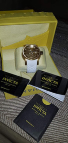 Relógio Invicta Yakuza ( Original)