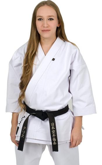 Kimono Premium Dankana K12 Heavy Canvas A4