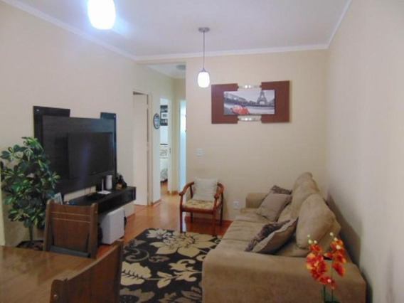 Condomínio Residencial Porto Belo, Sumaré. Mega Oportunidade ! - Ap0149 - 33596337