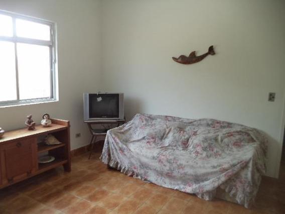 Apartamento Em Enseada, Guarujá/sp De 85m² 2 Quartos À Venda Por R$ 210.000,00 - Ap588202