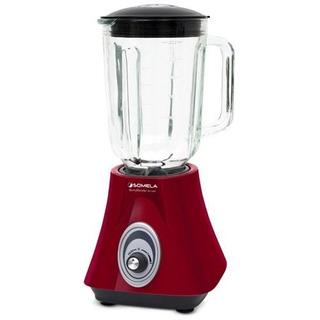 Licuadora Somela Bery Blender Bl1400, Posee 400 Wa