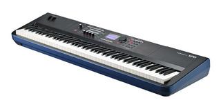 Sp6 Kurzweil Stage Piano Liviano 88 Notas Pesadas