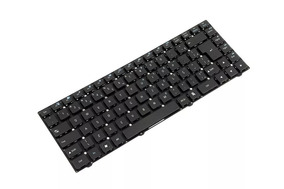 Teclado Notebook Positivo S1991 S1990 S2065 Mp-09n78pa-f51