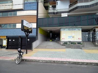 Loja/salão Para Venda, 812.0m² - 4908051836436480