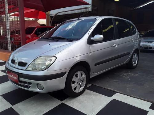 Renault Scénic 1.6 Privilegè 16v