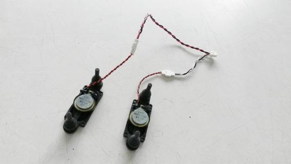 Alto Falante Monitor Positivo P971wal-p