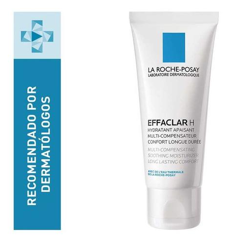Effaclar H 40ml La Roche Posay