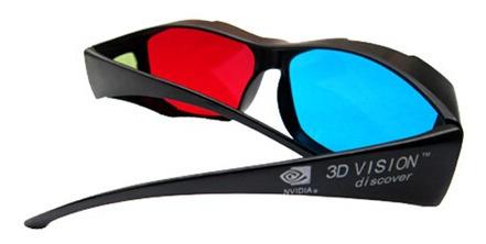 Oculos 3d Nvidia