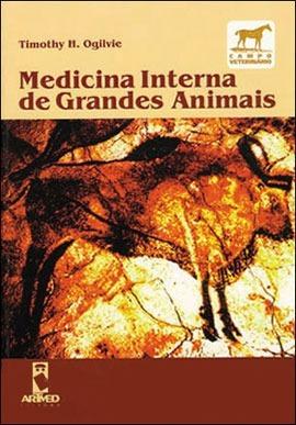 14 Livros Agropecuária - Administração - Medicina - Abelhas