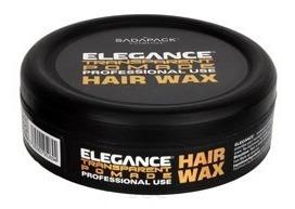 Hair Wax - Artículos para Cuidado del Cabello en Mercado