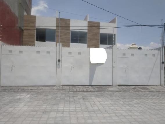 Casa Sola En Venta Loma Linda