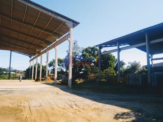 Galpões Industriais Próximo A Rodovia Leste-oeste (cariacica) - 1424