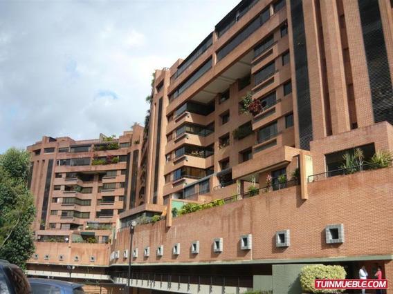 Apartamentos En Venta La Tahona 19-5746