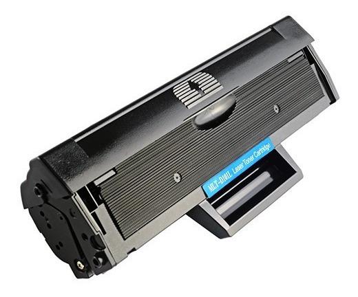 Cartucho Para Samsung Ml 2165w