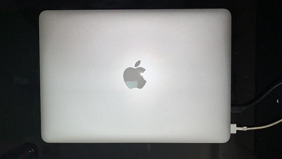 Macbook Pro Retina, 13,3