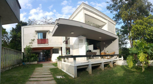 Casa Com 3 Dormitórios À Venda, 228 M² Por R$ 890.000,00 - Várzea Das Moças - Niterói/rj - Ca0377