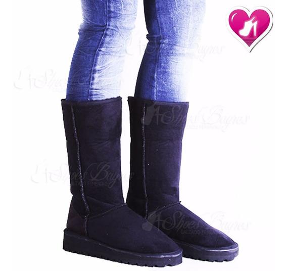 Botas Invierno Uggs Australianas Modelo Cool De Shoes Bayres