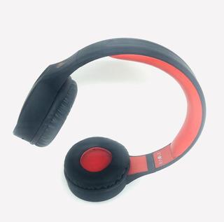 Fone De Ouvido Inova Bluetooth Fon-6708 Nova