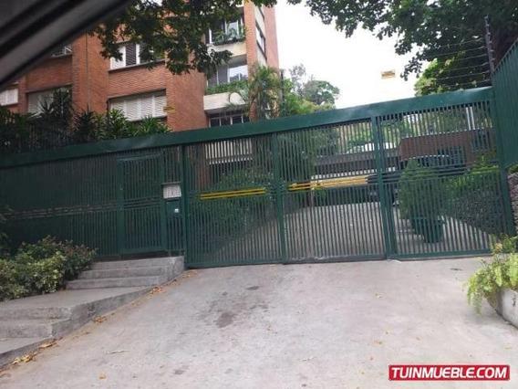 Apartamentos En Venta Ab Gl Mls #19-9137 -- 04241527421