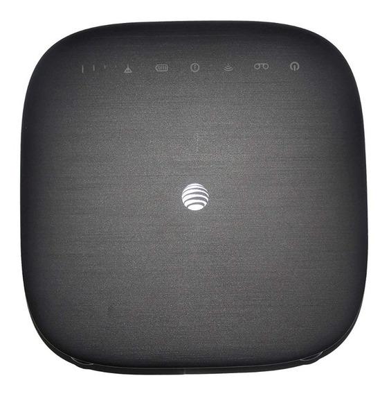 Modem Router Telular Movil Wi Fi 4g Lte Movistar Zte Mf279