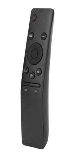 Control Remoto Dblue Samsung Smart Tv 4k Dbg450