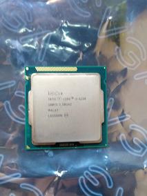 Processador Intel Core I3 3250ghz