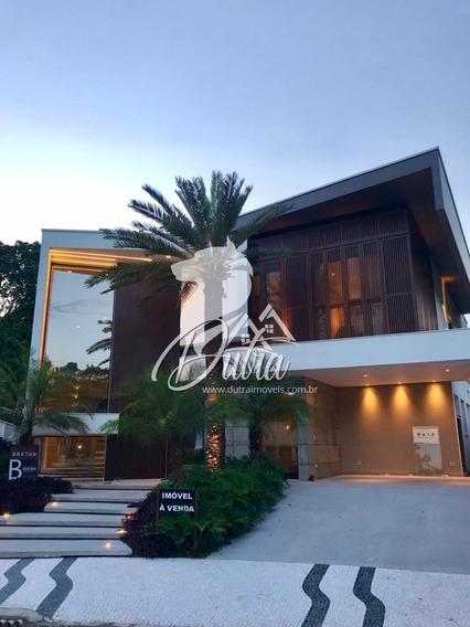 Casa Sobrado Jardins Do Golf Riviera De São Lourenço Bertioga 510m² 6 Suítes 4 Vagas - 619e-786b