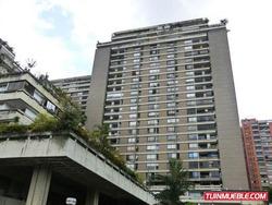 Apartamentos En Venta Prados Del Este Mls #18-3156