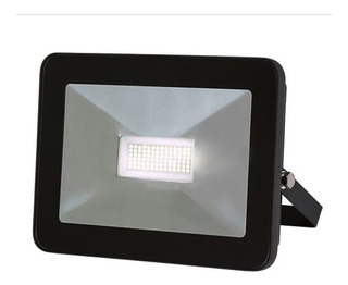 Proyector Reflector Led 20w Smart Rgb Bluetooth