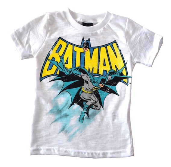 Playera Batman 27141
