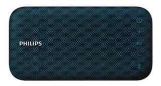 Parlante Bluetooth Philips Bt3900a