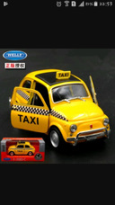 Alquiler De Taxi A Cargo Del Chofer!!! Zona Liniers Consulte