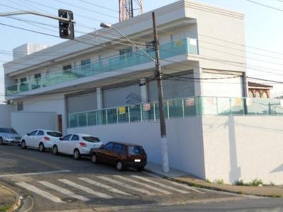 Ga1153 - Alugar Salão - Ga1153 - 33872656