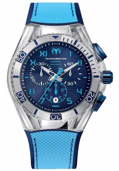 Reloj Technomarine Cruise California 114024
