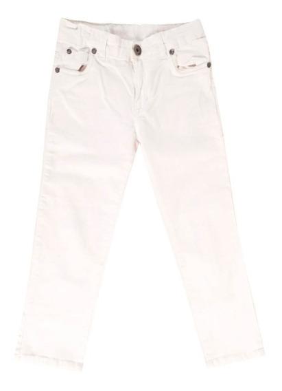 La Martina, Jeans, Pockets Bull Niño, 3035616500102