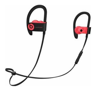 Audífonos Originales Powerbeats 3 Nuevos En Remate Aproveche